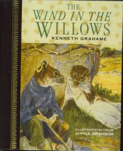 wind in the willows picture book the wind in the willows children s books