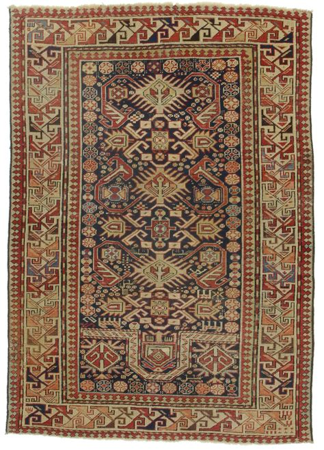value of rugs coffee tables ebay antique rugs used rugs value