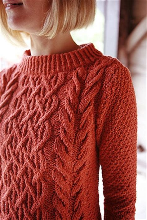 how to design a knitting pattern for sweaters beatnik sweater knitting pattern