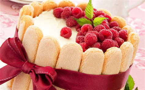 food images dessert hd wallpaper and background photos 36849257