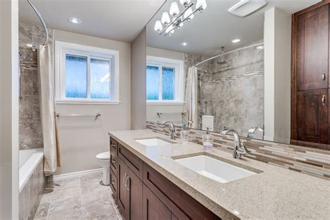 Small Bathroom Renovation Ideas Pictures small bathroom renovation pictures bathroom trends 2017