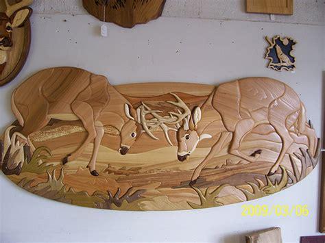 intarsia woodworking patterns intarsia wood patterns my patterns