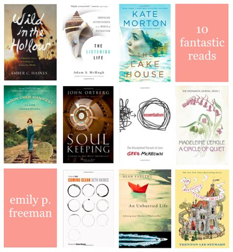 best site to read the 10 best books i read in 2015 emily p freeman