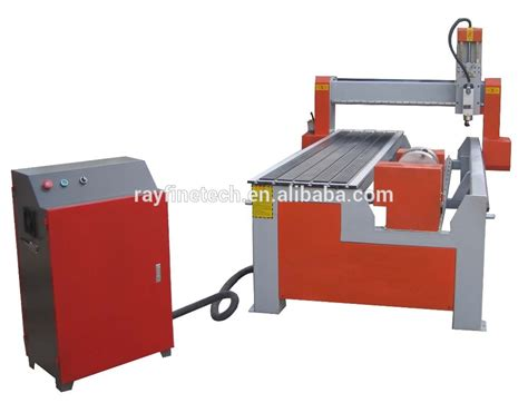 woodworking machinery india woodworking machinery suppliers in india image mag