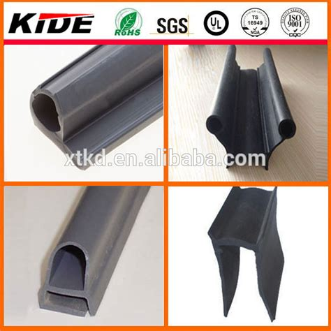 rubber st storage door rubber custom wood door rubber seals rubber seal