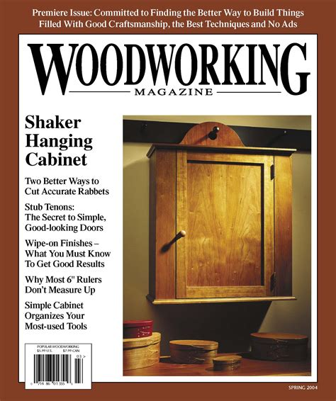 popular woodworking magazine index woodworking quotations quips and more from woodworking