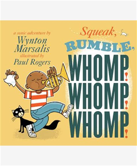 social justice picture books read alouds social justice books