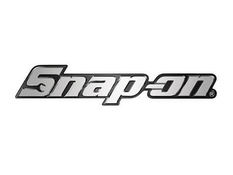 snap on snap on automotive carwash equipment services