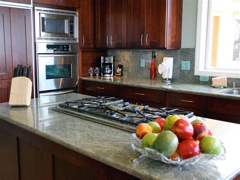 small kitchen countertop ideas kitchen countertop prices pictures ideas from hgtv hgtv