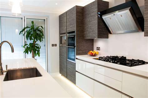 designer kitchens potters bar designer kitchens potters bar 100 kitchen top cabinets