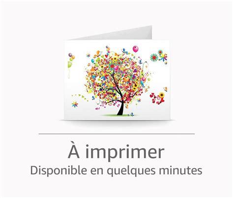 affordable a imprimer with cheque cadeau maison du monde