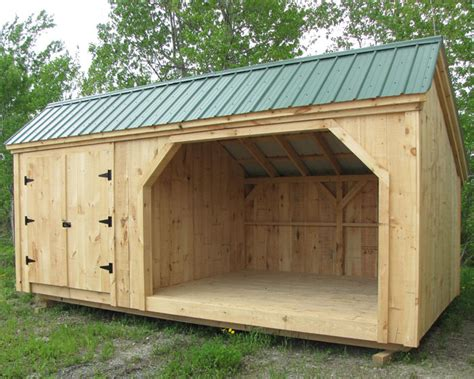 post woodworking sheds reviews 3 5 cord wood shed and storage building