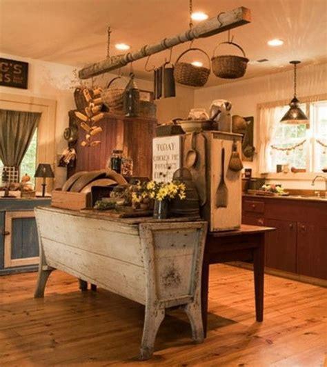 primitive kitchen decorating ideas primitive kitchen decorating ideas information