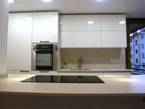 dise o minimalista interiores dise 241 o de interiores minimalista fotos