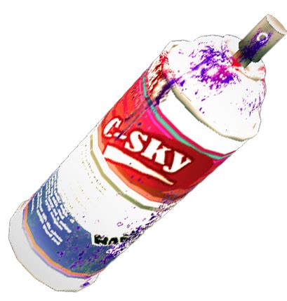 spray paint wiki image dead rising usa spray paint png dead rising wiki