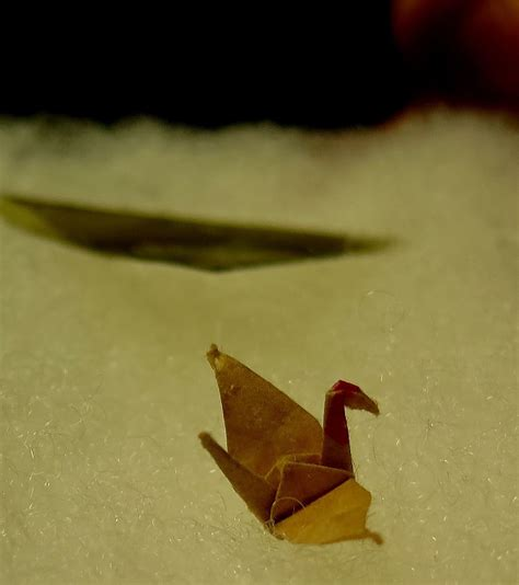 sadako origami japan america society of southern california heiwa no