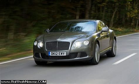 Car Wallpaper Hd Codec Voipdiscount by Top 40 Bentley Car Wallpapers In Hd Free For Pc