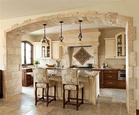 italian style kitchen design 25 best ideas about tuscan kitchens on