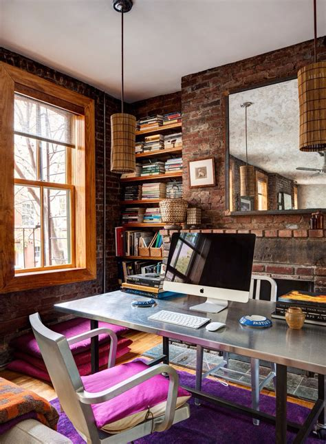 work from home interior design 30 creative home office ideas working from home in