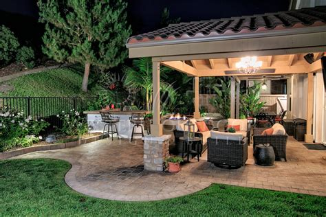 outdoor patio outdoor patio choose the best outdoor patio furniture