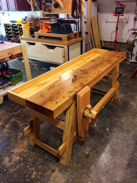 woodwork benches for schools 132 best images about workbenches on