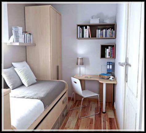 small home interior ideas smart tricks for home decorating ideas for small homes home design ideas plans