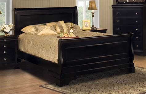 home design stores orange county furniture furniture stores orange county home design