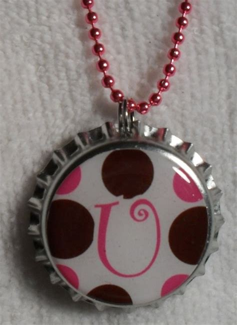 bottle cap crafts for bottle cap crafts images jewelry
