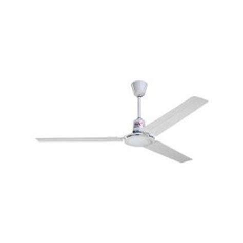 hvls ceiling fans high volume low speed ceiling fans n
