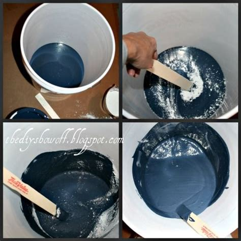chalkboard paint grout top 31 ideas about p a i n t on brown