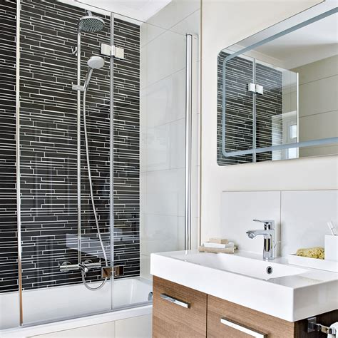 Bathroom Shower Ideas For Small Bathrooms optimise your space with these small bathroom ideas