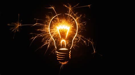 ideas with being a successful entrepreneur is not only about ideas
