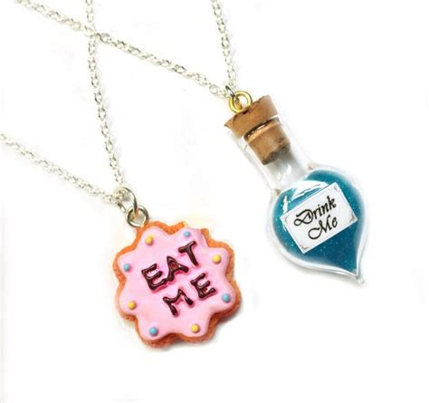where to find for jewelry 25 best ideas about bff necklaces on