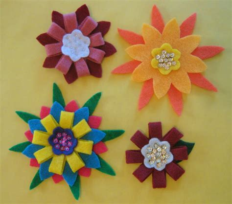 craft work paper and craft work with paper plate ye craft ideas