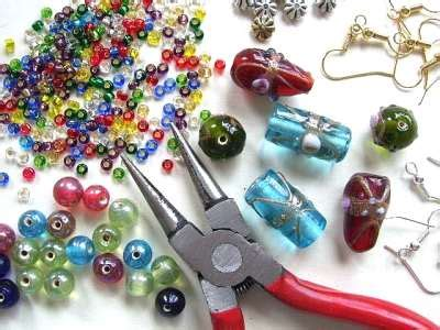 where to buy supplies to make jewelry a sneak peek into my collection of wholesale jewelry