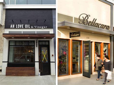 storefront designer storefront design fachada pasteca