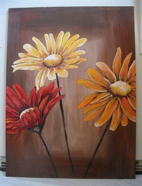acrylic paint on wood ideas painting on wood acrylic paintings and acrylics on