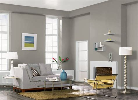 behr paint color for facing room this is the project i created on behr i used these