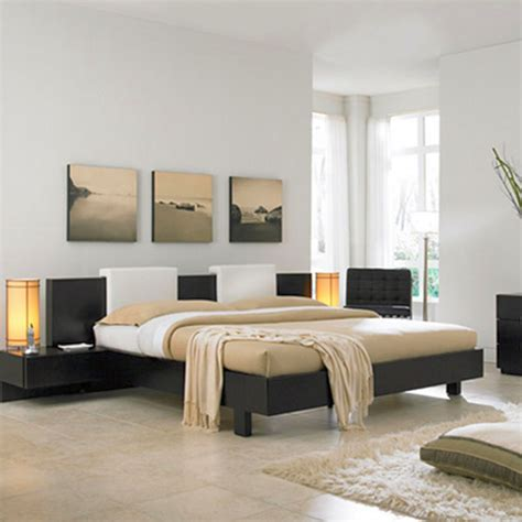 contemporary bedding ideas contemporary bedding ideas connected to floating nightstand