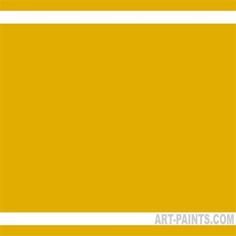 paint colors mustard mustard yellow ink ink paints ink 5023a mustard