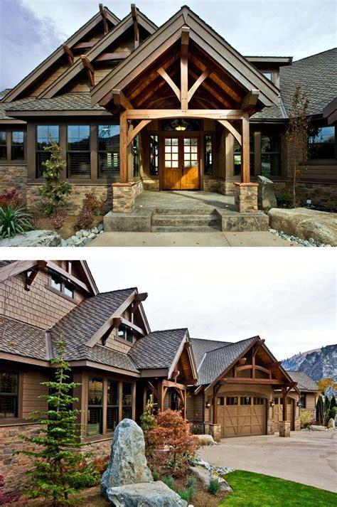green house plans craftsman craftsman house plan 87400