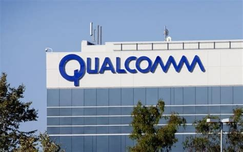 qualcomm apple qualcomm sues apple for its modems look inferior to
