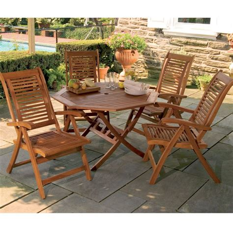 patio table on sale furniture chair design patio table and chairs on sale