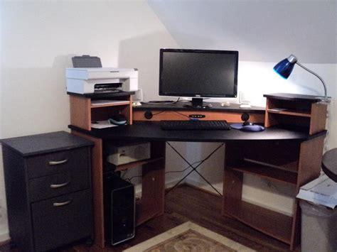 staples home office desks staples standing laptop desk desk decoration ideas