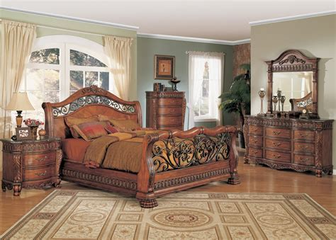 Universal Furniture Dining Room Sets traditional bedroom collections simple home decoration