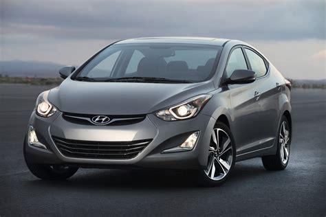 Hyundai Elantra 07 by 2015 Hyundai Elantra 15 Egmcartech