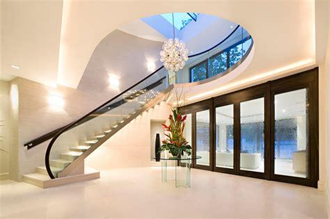 luxury interior home design luxury interior design best interior