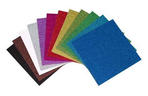 corrugated paper craft cardstock american crafts corrugated glitter paper