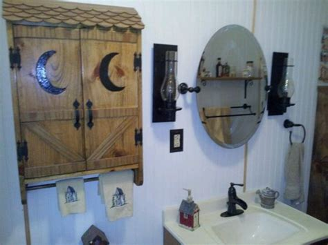 outhouse bathroom accessories outhouse bathroom decor outhouse bathroom bathroom
