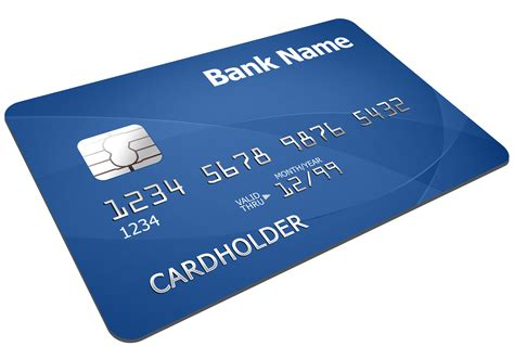 cards for credit card template psdgraphics